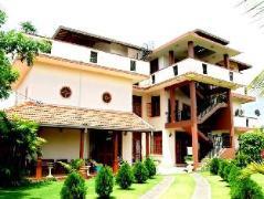 Norfolk Heritage Holiday Home | Sri Lanka Budget Hotels