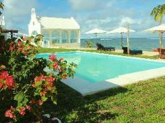 Coral Lagoon Fiji Resort | Coral Coast Fiji Hotels Cheap Rates