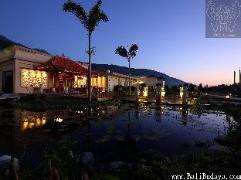 Bali Budaya Villa | Taiwan Hotels Hualien