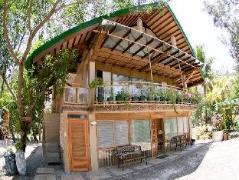 Philippines Hotels | Potipot Gateway Resort