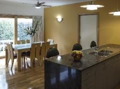 Apartments on Church | Australia Budget Hotels