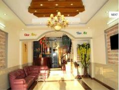 Ngoc Thuan Motel | Cheap Hotels in Vietnam