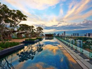 /da-dk/hotel-jen-orchardgateway-singapore/hotel/singapore-sg.html?asq=yiT5H8wmqtSuv3kpqodbCVThnp5yKYbUSolEpOFahd%2bMZcEcW9GDlnnUSZ%2f9tcbj