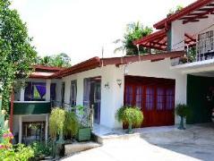 Evening Star Resort | Sri Lanka Budget Hotels