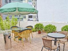 HK Star World Guest House - Wing Lee | Hong Kong Hotels Booking
