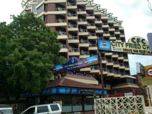 /hotel-city-tower-coimbatore/hotel/coimbatore-in.html?asq=jGXBHFvRg5Z51Emf%2fbXG4w%3d%3d