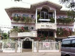 Philippines Hotels | Paper Country Inn