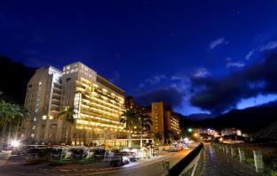 /century-hotel/hotel/taitung-tw.html?asq=jGXBHFvRg5Z51Emf%2fbXG4w%3d%3d