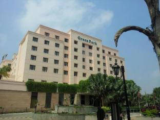 /green-park-hotel/hotel/chennai-in.html?asq=jGXBHFvRg5Z51Emf%2fbXG4w%3d%3d