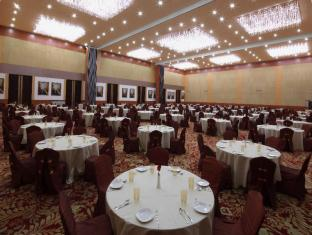 Palms Hotel and Convention Centre Mumbai - Convention