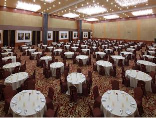 Palms Hotel and Convention Centre Mumbai - Meeting Room