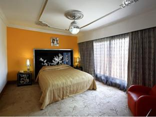 Palms Hotel and Convention Centre Mumbai - Presidential Suite