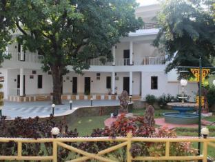 Amantra Shilpi Resort Udaipur