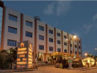 /hotel-amar/hotel/agra-in.html?asq=jGXBHFvRg5Z51Emf%2fbXG4w%3d%3d