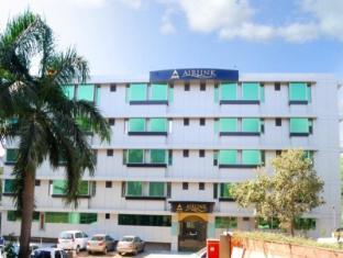 에어링크 호텔