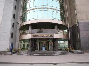 /neptun-business-hotel/hotel/saint-petersburg-ru.html?asq=5VS4rPxIcpCoBEKGzfKvtBRhyPmehrph%2bgkt1T159fjNrXDlbKdjXCz25qsfVmYT
