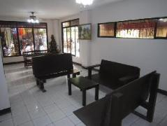 Hotel in Philippines Boracay Island | Boracay Travelodge Beach Resort