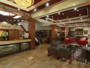 /ca-es/hotel-supreme/hotel/baguio-ph.html?asq=vrkGgIUsL%2bbahMd1T3QaFc8vtOD6pz9C2Mlrix6aGww%3d