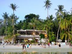 Jony's Beach Resort | Philippines Budget Hotels
