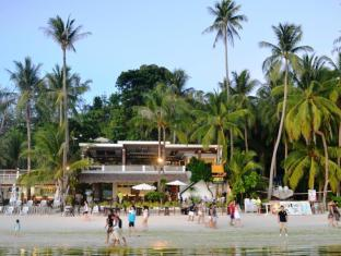 /jony-s-beach-resort/hotel/boracay-island-ph.html?asq=Qn%2fkrjDS01nsvdfoyKRYRm%2fhXiMywrNNibIbZx%2fR8J2MZcEcW9GDlnnUSZ%2f9tcbj