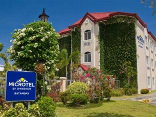 /microtel-by-wyndham-sto-tomas-batangas/hotel/batangas-ph.html?asq=vrkGgIUsL%2bbahMd1T3QaFc8vtOD6pz9C2Mlrix6aGww%3d