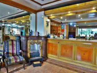 /ca-es/golden-pine-hotel/hotel/baguio-ph.html?asq=vrkGgIUsL%2bbahMd1T3QaFc8vtOD6pz9C2Mlrix6aGww%3d