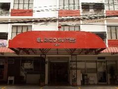 El Rico Suites Hotel | Philippines Budget Hotels