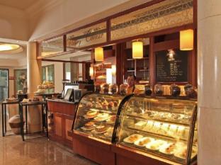 The Bellevue Manila Manila - Pastry Corner