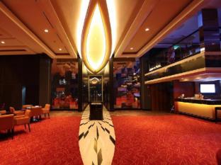 The Bellevue Manila Manila - Pub/Lounge