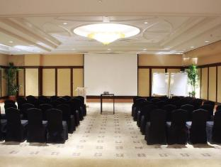 The Bellevue Manila Manila - Function Room