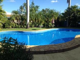 /katherine-motel/hotel/katherine-au.html?asq=jGXBHFvRg5Z51Emf%2fbXG4w%3d%3d