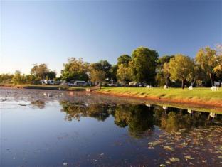 /kununurra-lakeside-resort/hotel/kununurra-au.html?asq=jGXBHFvRg5Z51Emf%2fbXG4w%3d%3d
