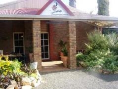The Open House B&B Kangaroo Island
