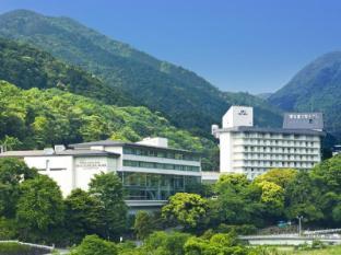 湯本富士屋酒店 箱根