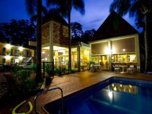 /sanctuary-resort/hotel/coffs-harbour-au.html?asq=jGXBHFvRg5Z51Emf%2fbXG4w%3d%3d