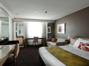 Coogee Sands Hotel Sydney - Deluxe Studio