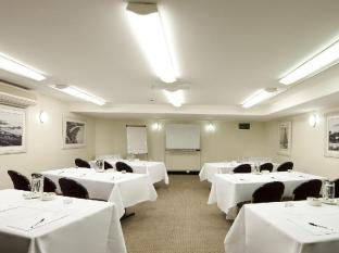 Coogee Sands Hotel Sydney - Meeting Room