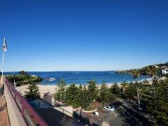 Australia Hotel Booking | Coogee Sands Hotel