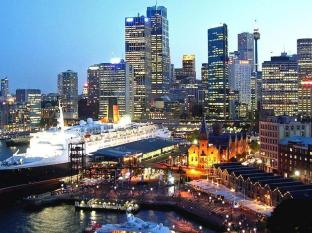 Coogee Sands Hotel Sydney - Sydney CBD
