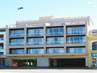 Coogee Sands Hotel Sydney - Exterior