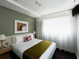 Coogee Sands Hotel Sydney - Guest Room