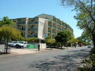 /hu-hu/mediterranean-all-suite-hotel/hotel/darwin-au.html?asq=vrkGgIUsL%2bbahMd1T3QaFc8vtOD6pz9C2Mlrix6aGww%3d