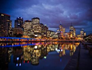 Punthill Apartment Hotels Manhattan Melbourne - Surroundings