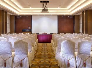 The Wharney Guang Dong Hotel Hong Kong - Function Room