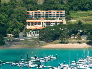 Shingley Beach Resort Whitsunday Islands