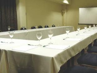 Mayflower Suites Hotel Buenos Aires - Meeting Room