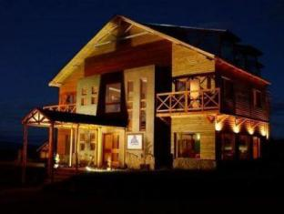 /hosteria-lupama/hotel/el-calafate-ar.html?asq=jGXBHFvRg5Z51Emf%2fbXG4w%3d%3d