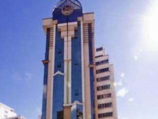 /pan-american-hotel/hotel/la-paz-bo.html?asq=5VS4rPxIcpCoBEKGzfKvtBRhyPmehrph%2bgkt1T159fjNrXDlbKdjXCz25qsfVmYT