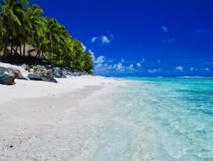 /the-edgewater-resort-and-spa/hotel/rarotonga-ck.html?asq=5VS4rPxIcpCoBEKGzfKvtBRhyPmehrph%2bgkt1T159fjNrXDlbKdjXCz25qsfVmYT
