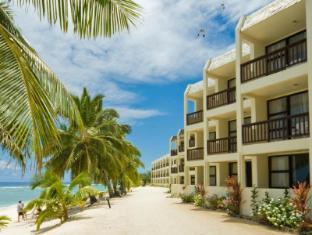 /the-edgewater-resort-and-spa/hotel/rarotonga-ck.html?asq=GzqUV4wLlkPaKVYTY1gfioBsBV8HF1ua40ZAYPUqHSahVDg1xN4Pdq5am4v%2fkwxg